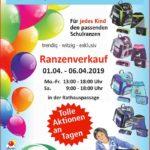 Rathauspassage Eberswalde Schulranzen-p1-150x150 Kinderparadies in der Rathauspassage Eberswalde Aktuelles Angebote & Aktionen