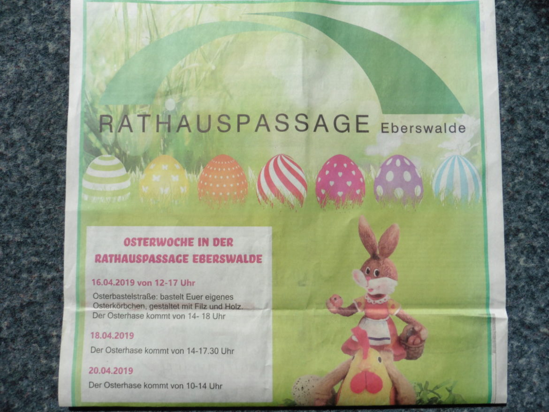Rathauspassage Eberswalde Modenschau-und-Ostern-001-1170x878 Ostern in der Rathauspassage Eberswalde Aktuelles Angebote & Aktionen Veranstaltungen