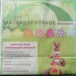 Rathauspassage Eberswalde Modenschau-und-Ostern-001-150x150 Ostern in der Rathauspassage Eberswalde Aktuelles Angebote & Aktionen Veranstaltungen