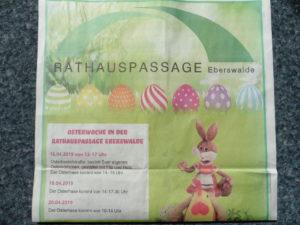 Rathauspassage Eberswalde Modenschau-und-Ostern-001-300x225 Ostern in der Rathauspassage Eberswalde Aktuelles Angebote & Aktionen Veranstaltungen