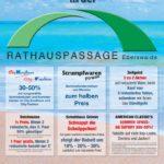 Rathauspassage Eberswalde 0001-2-150x150 Sommerschlussverkauf in der Rathauspassage Eberswalde Aktuelles Angebote & Aktionen