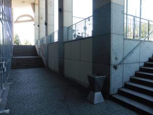 Rathauspassage Eberswalde Gestaltungsbereich-002-300x225 Fantastische Wandgestaltung fertiggestellt Aktuelles