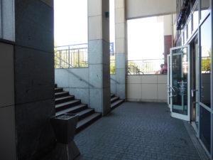 Rathauspassage Eberswalde Gestaltungsbereich-003-300x225 Fantastische Wandgestaltung fertiggestellt Aktuelles