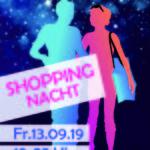 Rathauspassage Eberswalde Plakat-A3-Druck-150x150 Lange Einkaufsnacht am 13.09.2019 in Eberswalde Veranstaltungen