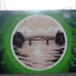 Rathauspassage Eberswalde Wandgestaltung-2019-004-150x150 Fantastische Wandgestaltung fertiggestellt Aktuelles