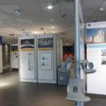 Rathauspassage Eberswalde Ausstellung-zum-Deutschen-Bundestag-001-150x150 Wanderausstellung zum Deutschen Bundestag Aktuelles