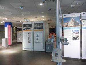 Rathauspassage Eberswalde Ausstellung-zum-Deutschen-Bundestag-001-300x225 Wanderausstellung zum Deutschen Bundestag Aktuelles