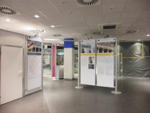 Rathauspassage Eberswalde Ausstellung-zum-Deutschen-Bundestag-003-300x225 Wanderausstellung zum Deutschen Bundestag Aktuelles