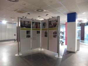 Rathauspassage Eberswalde Ausstellung-zum-Deutschen-Bundestag-004-300x225 Wanderausstellung zum Deutschen Bundestag Aktuelles