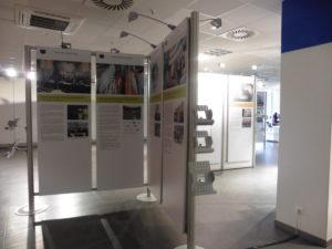 Rathauspassage Eberswalde Ausstellung-zum-Deutschen-Bundestag-005-300x225 Wanderausstellung zum Deutschen Bundestag Aktuelles