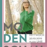 Rathauspassage Eberswalde Postkarte_CityFashion_Gerry-Weber-Modenschau_30_10_2019-150x150 Große Modenschau im Geschäft City Fashion Aktuelles Veranstaltungen