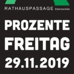 Rathauspassage Eberswalde RHP-BF_page-0001-150x150 Prozente Freitag am 29.11.2019 in der Rathauspassage Eberswalde Aktuelles