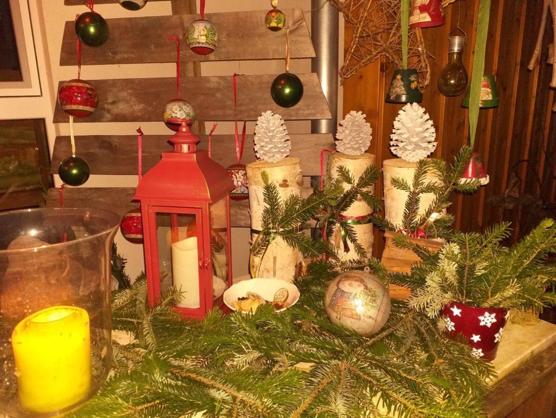 Rathauspassage Eberswalde Weihnachtsgruss-1170x878 Fröhliche Weihnachten und ein gesundes neues Jahr Aktuelles