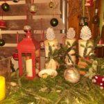 Rathauspassage Eberswalde Weihnachtsgruss-150x150 Fröhliche Weihnachten und ein gesundes neues Jahr Aktuelles
