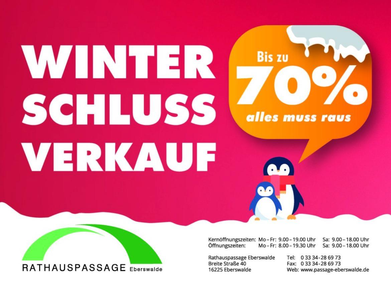 Rathauspassage Eberswalde facebook_anzeige_rathauspassage_15012020-1170x849 Auf zum Winterschlussverkauf Aktuelles