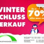 Rathauspassage Eberswalde facebook_anzeige_rathauspassage_15012020-150x150 Auf zum Winterschlussverkauf Aktuelles