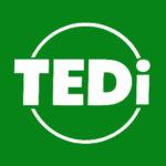 tedi-rathauspassage-eberswalde