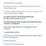 Rathauspassage Eberswalde CCI02042020-2-150x150 Eine Information aus der Gutenberg Buchhandlung Aktuelles
