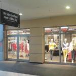 Rathauspassage Eberswalde Neueröffnung-City-Fashion-002-150x150 City Fashion auf größerer Ladenfläche Aktuelles