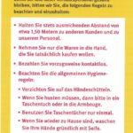 Rathauspassage Eberswalde Plakat-Corona-150x150 Die Geschäfte der Rathauspassage haben für ihre Kunden wieder geöffnet Aktuelles