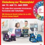 Rathauspassage Eberswalde KiPa-A4-150x150 Ranzenfete am 12. und 13. Juni im Kinderparadies in der Rathauspassage Eberswalde Aktuelles