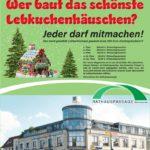 Rathauspassage Eberswalde RHP-JPG-1711-150x150 Wir suchen das schönste Lebkuchenhaus Aktuelles