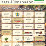 Rathauspassage Eberswalde Adventskalender-Rathauspassage_2020_neu-150x150 Adventskalender in der Rathauspassage Eberswalde Aktuelles