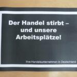 Rathauspassage Eberswalde P1040344-150x150 Wir möchten unsere Geschäfte öffnen! Aktuelles