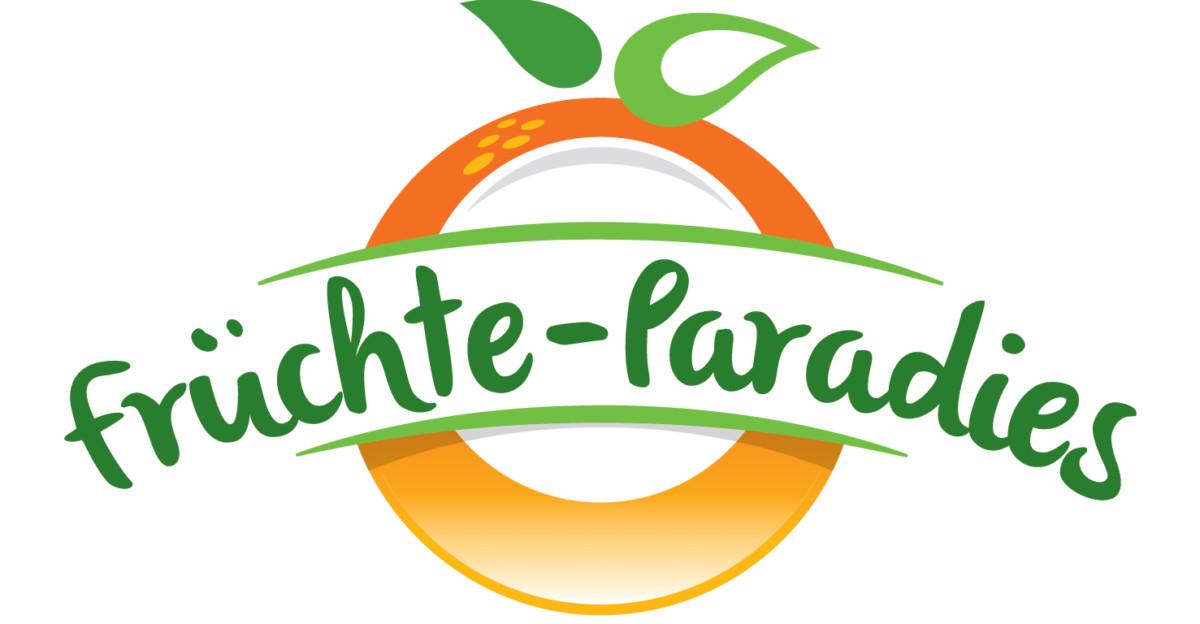 logo-fruechte-paradies-ebderswalde