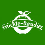fruechteparadies-rathauspassage-eberswalde